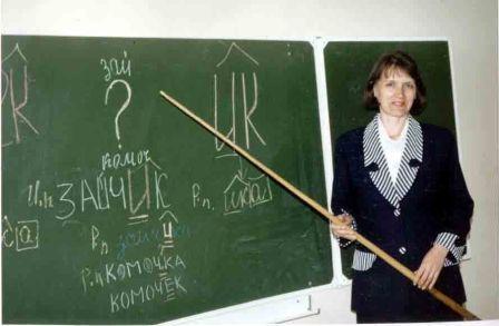 зарплата учителя русского и литературы боксерские перчатки